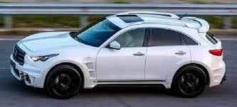 2018 infiniti qx70. Modren 2018 New Cars Update 2018 Infiniti QX70 To Infiniti Qx70