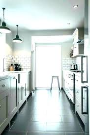 glass tile backsplash kitchen white glass kitchen modern white glass subway tile white glass herringbone kitchen