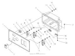 Control panel briggs stratton wiring diagram at ww justdeskto allpapers