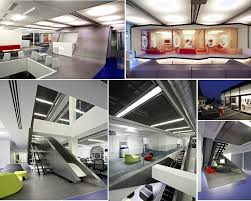 redbull head office interior. red bull tbwa office redbull head interior o