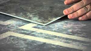 how to install linoleum tile squares on existing tiles let s talk flooring