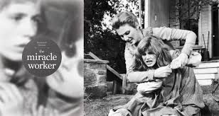 olive holiday gift guide give the gift of movie memories olive  fans of the classics will be dazzled by the enduring magic of the miracle worker 1962 the helen keller biographical film comes beautifully restored just
