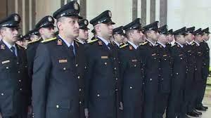 شروط القبول في كلية الملك خالد العسكرية ومزايا التخرج منها - سعودية نيوز