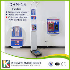 Vending Machine Weight Inspiration Scales Vending Machine Weight And Height Machine Floor Scales