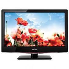 haier 22 inch led tv. haier 22 inches hd ready led tv le22c430 inch led tv