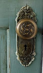 antique door knobs for sale. Beautiful For Antique Door Knob Inviting How To Identify Knobs Home Depot Exterior  Hardware Ebay Pertaining 8  Throughout For Sale H