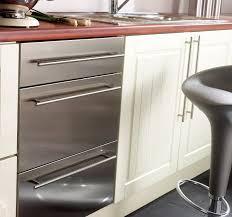boston kitchen designs. Boston / Steel Doors Kitchen Designs