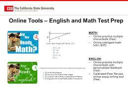 early assessment program ppt video online  16 online