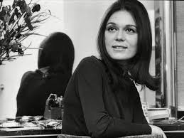 Gloria Steinem Quotes Stunning Epic Gloria Steinem Quotes To Celebrate The Mother Of All Feminists