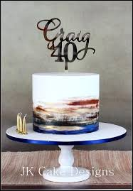 92 30 Birthday Cake For Him Saturday April 10 2010 40th Birthday