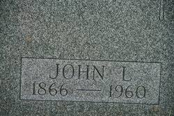 John Leroy Fields (1866-1960) - Find A Grave Memorial