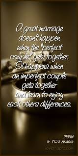 Inspirational Marriage Quotes Cool Great Marriage Pictures Photos And Images For Facebook Tumblr