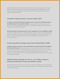 Oracle Dba Cv Database Administrator Awesome Oracle Dba Resume Oracle Dba Resume