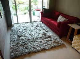 Wts Bayliss Designer Carpet For Sale BUY SELL TRADE PRELOVED