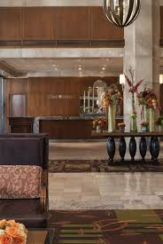 2 Bedroom Suites San Antonio Tx Decor Plans Custom Design