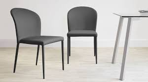 dining chairs uk com. dark grey dining chairs uk uk com