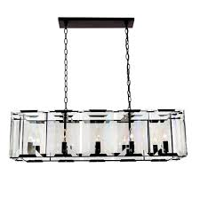 Easy Lite Pendant Light Easylite 10 Light Pendant Kitchen Ideas Pendant Lighting