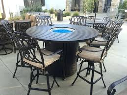 gazebos on clearance patio table chairs set outdoor dining and chair patios pub sectional furniture lawn elegant stop and patio furniture