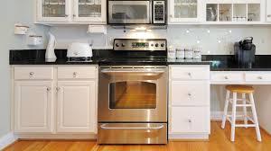 warming drawer under oven. Modren Warming To Warming Drawer Under Oven D