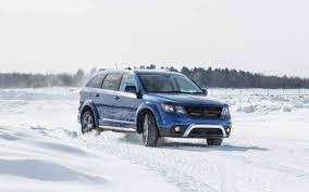 2018 dodge journey release date.  release the 2018 dodge journey is mosting likely to be released as a component of  midsize crossover course this firm it will certainly 10th wedding  intended dodge journey release date