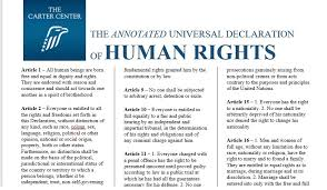 what are human rights video human rights definition universal declaration of human rights essay
