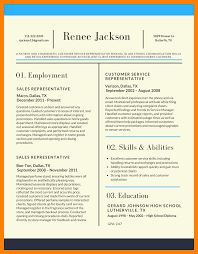 Cover Letter Download Resume Examples Pdf Latest 2014 Template For