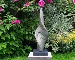 google modern office sculpture. interesting office twist sculpture abstract garden sculpture indoor contemporary  modern sculpture for google modern office