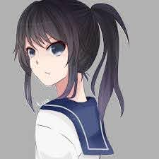 Ayano Aishi (Yan-Chan) (@UsuallyAyano)   Twitter