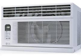 lg 8000 btu air conditioner. lg lwhd8008r 8,000 btu window air conditioner with remote factory refurbished (for usa only) lg 8000 btu air conditioner o