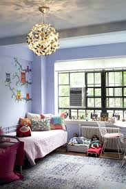 chandelier for teenage girl bedroom room inspiring chandeliers girls fascinating