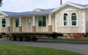 Manufactured Homes Tx Texas Funding Modular And Site Built 3 Blog