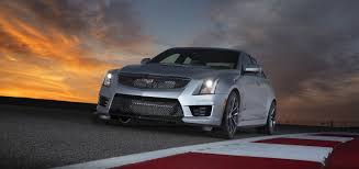 2018 cadillac ats sedan. plain ats 2016 cadillac atsv sedan at the track 01 in 2018 cadillac ats sedan