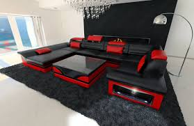 grey sofa couch. full size of sofa:red modern sofa couch and loveseat black real leather sofas grey s