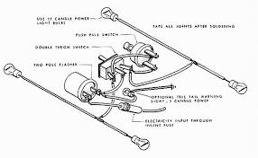 3 pole flasher wiring 3 image wiring diagram model t ford forum turn signal trouble on 3 pole flasher wiring