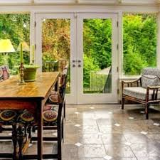 Los Angeles Sunrooms and Patio Rooms Local Services 21143