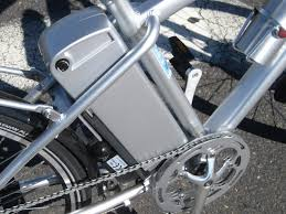 electric bike troubleshooting part 1 turbo bob s bicycle blog a