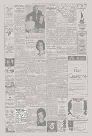Myra Gardner Bride Of Robert Schonbrunn - The New York Times