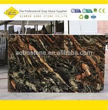 exotic high quality magma black granite slabs buy granitemagma graniteblack product on alibabacom exotic granite slabs k34 slabs
