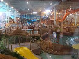 images of kalahari water park tickets