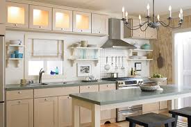 Kitchen Remodelling Tips Model New Decorating Design