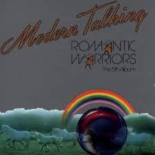 Modern Talking – <b>Arabian Gold</b> Lyrics | Genius Lyrics