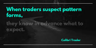 How To Trade Triangle Chart Patterns Chart Patterns How To Trade Triangles New Trader U