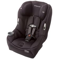 chicco nextfit zip convertible car seat in nice co nextfit zip jpg 1500x1500 chicco zip