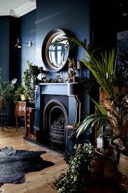 7 new interior decor trends that will
