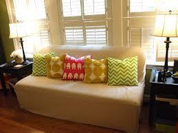 contemporary accent pillows sofa – hereo sofa