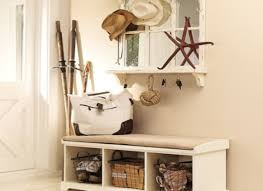 Entryway Shelf And Coat Rack bench Glorious Entryway Bench With Shoe Storage And Coat Rack 65