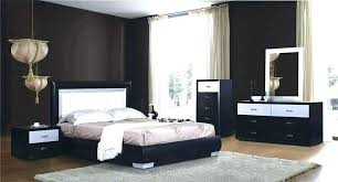 contemporary bedroom furniture chicago. Delighful Bedroom Decoration Contemporary Bedroom Furniture Sets Full Size Of Beautiful  Modern King European Warehouse Grand Ave For Chicago O
