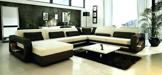 contemporary living room furniture. Modern Couch Set Sofa Designs For Living Room Charming Furniture With Contemporary