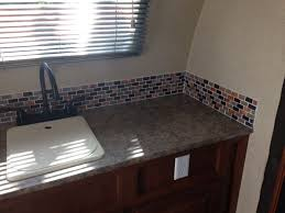 Tile Backsplash Photos Fascinating Model RP48 Rpod Nation Forum