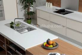 kitchen table top.  Kitchen Kitchen Tabletop In Kitchen Table Top T